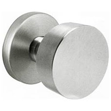 Modern Cabinet And Drawer Knobs by Hardware Hut