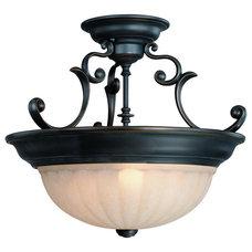 Contemporary Ceiling Lighting by Littman Bros Lighting