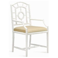 Modern Dining Chairs by Layla Grayce