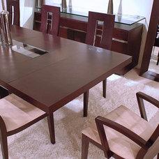 1 Contemporary Furniture - Modern Contemporary Italian European Designer Furnitu