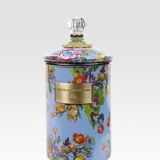 Traditional Food Containers And Storage by Saks Fifth Avenue