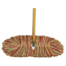 Traditional Mops Brooms And Dustpans by Sla-Dust