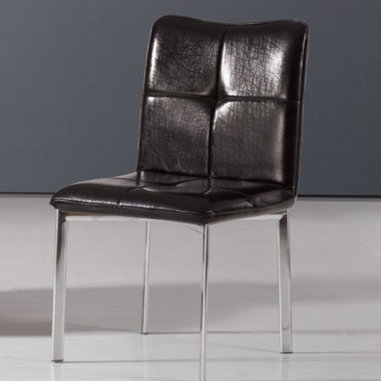 Salerno Modern Dining Chair