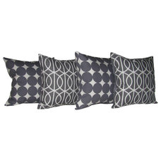 Pillows by Land of Pillows