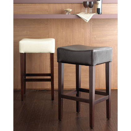 Traditional Bar Stools And Counter Stools by Horchow