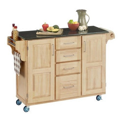 Kitchen Islands Carts Pantry Furniture Find Rolling