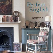 Perfect English Ros Byam Shaw Chris Stubbs
