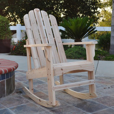 Modern Outdoor Products by Wayfair