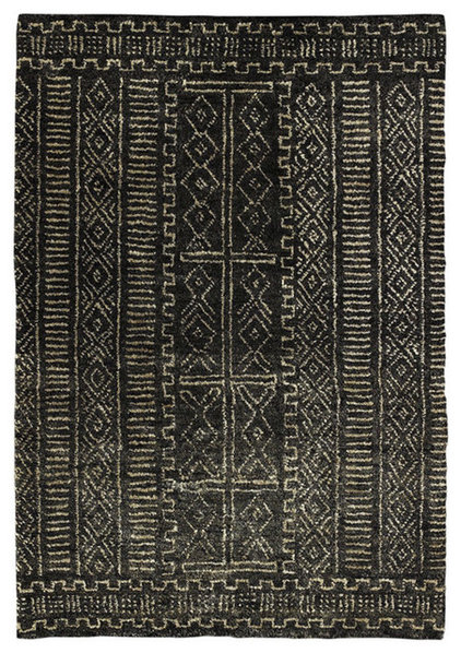 eclectic rugs by Ralph Lauren Home