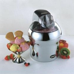 Nemox Dolce Vita Ice Cream Maker -