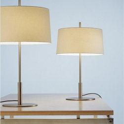 Santa & Cole - Diana Menor Table Lamp - Diana Menor Table Lamp