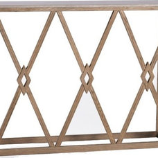 Contemporary Side Tables And Accent Tables by Layla Grayce