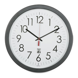 quartz clock with hands clocks find traditional and