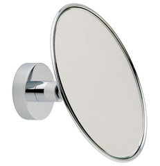 contemporary bathroom mirrors by Innovative Product Sales International