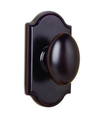 Oil rubbed bronze vs satin nickel for interior doorknobs - Interior door levers oil rubbed bronze ...