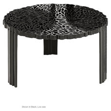 Contemporary Coffee Tables by Lumens