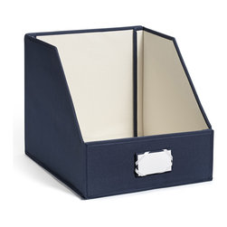 Great Useful Stuff - Sweater Bins for Organized Closet Storage, Navy: Ultra 600 D Polyester, Navy: Ul - Does your closet feel a little stuffy? We all know how tough it is to keep a closet looking neat and organized. Whether you have a closet nightmare or you just want a little more order, our stylish Sweater Storage Bins are the perfect choice for you!