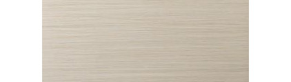 Strands 12 in. x 24 in. Oyster Porcelain Floor and Wall Tile-F95STRAOY1224-C at