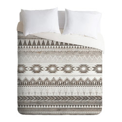 DENY Designs - Iveta Abolina Milkyway Duvet Cover - Turn your basic, boring down comforter into the super stylish focal point of your bedroom. Our Luxe Duvet is made from a heavy-weight luxurious woven polyester with a 50% cotton/50% polyester cream bottom. It also includes a hidden zipper with interior corner ties to secure your comforter. it's comfy, fade-resistant, and custom printed for each and every customer.