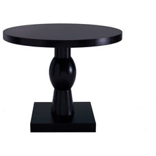 eclectic dining tables by houseeclectic.com