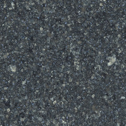 Waterford Cambria Quartz Countertop -