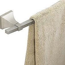Zen Towel Bar by Umbra at Lumens.com