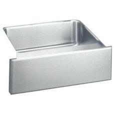 Kitchen Sinks by Amazon