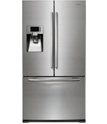 Contemporary Refrigerators And Freezers by Sears Outlet