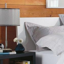 Saturnia Table Lamp -