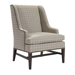 Hickory Chair Chairs - Description