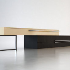 Modern Buffets And Sideboards by Cressina
