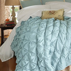 Traditional Quilts And Quilt Sets by Soft Surroundings