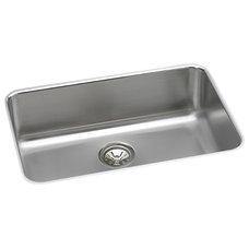 Contemporary Kitchen Sinks by PoshHaus