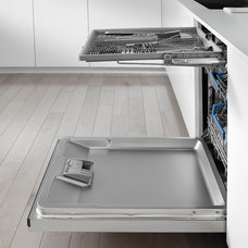 Modern Dishwashers by Thomas Farago @ Caplan's Appliances