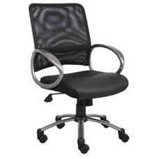 Modern Task Chairs by Hayneedle