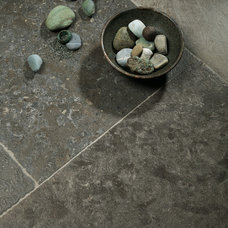 Traditional Wall And Floor Tile by Royal Stone & Tile