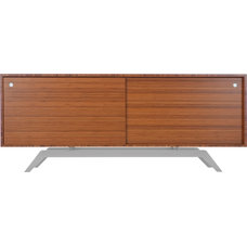 Midcentury Buffets And Sideboards by Eastvold Furniture