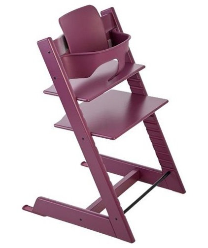 Modern High Chairs And Booster Seats by Amazon