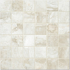 by Country Floors