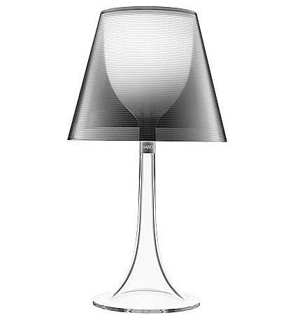 modern table lamps by YLighting
