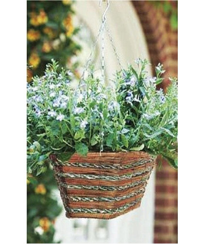 Outdoor Pots And Planters by Ace Hardware