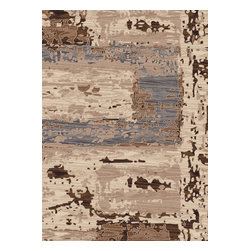 Industrial Rugs Find Area Rugs Kitchen Rugs And Round