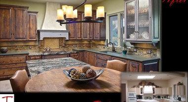 Tucson Az Interior Designers Decorators