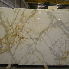 Traditional Kitchen Countertops by Best of Best Tile & Marble Ltd.