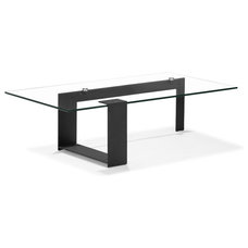 Contemporary Coffee Tables by Zuo Modern Contemporary