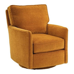 Kristan Swivel Chair