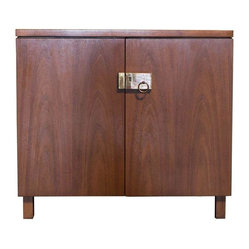 Shop Mid Century Cabinet Products on Houzz