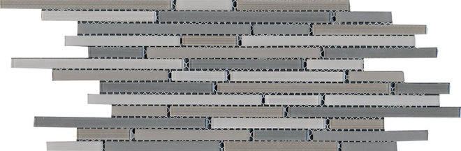Contemporary Tile by Tileshop