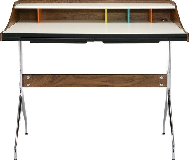 Modern Desks by Herman Miller