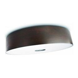 Philips Luminaire - Ecomoods Ceiling Lamp - Ecomoods Ceiling Lamp
